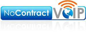 No Contract VOIP